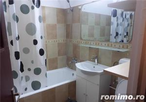 Apartament cu 2 camere, Cismigiu, 425 euro, 60mp - imagine 5