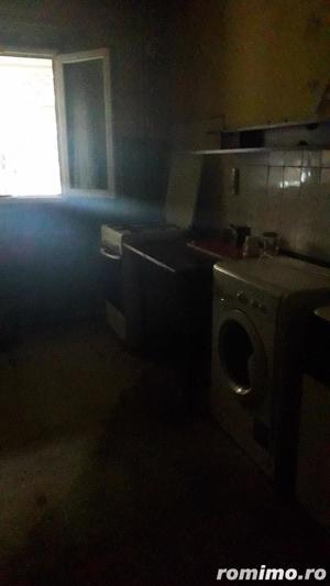 Dristor apartament de vanzare 4 camere 80mp langa Park Lake - imagine 4