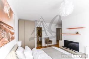 Apartament cu o camera, Park Lake - imagine 2