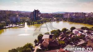 Apartament cu o camera, Park Lake - imagine 8