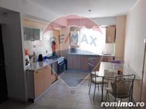Apartament 3 camere | Decomandat | Piața Cipariu - imagine 4