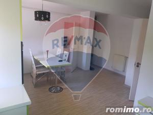COMISION 0%    Apartament 2 CAMERE   Langa Padure - imagine 2