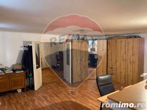 Apartament de vânzare | 2 camere | Central - imagine 1