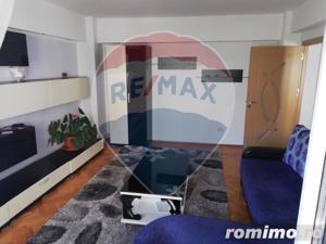 Apartament 3 camere | Decomandat | Piața Cipariu - imagine 3