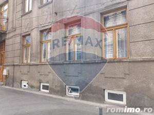 Apartament de vânzare | 2 camere | Central - imagine 5