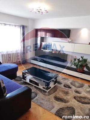 Apartament 3 camere | Decomandat | Piața Cipariu - imagine 2