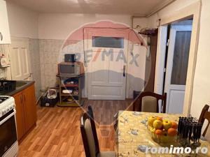 Apartament de vânzare | 2 camere | Central - imagine 9