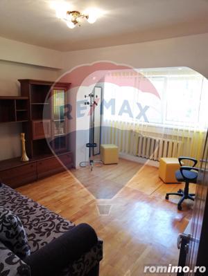 Apartament 3 camere | Decomandat | Piața Cipariu - imagine 6