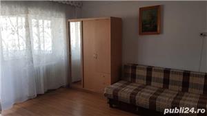 Apartament o camera zona Garii - imagine 1