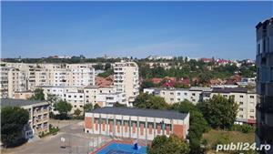 Apartament o camera zona Garii - imagine 4
