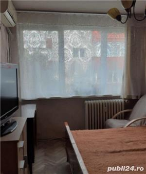 Apartament 2 camere Bdul.Alexandru Obregia  ID: 6803 - imagine 3