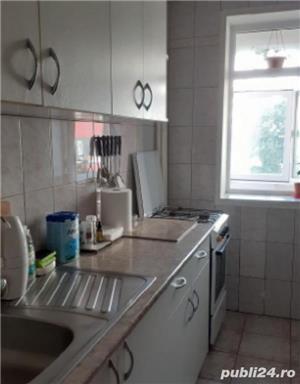 Apartament 2 camere Bdul.Alexandru Obregia  ID: 6803 - imagine 5