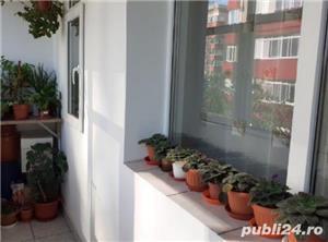 Apartament 2 camere Bdul.Alexandru Obregia  ID: 6803 - imagine 8