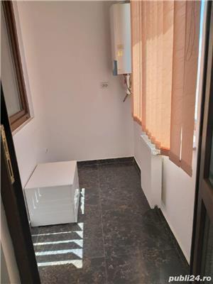 2 camere Palas, bloc nou - imagine 3