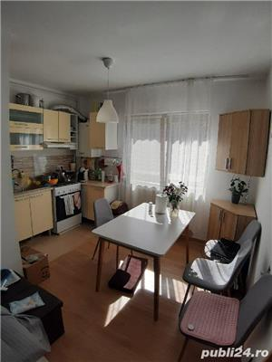 VÂNZARE Apartament NOU str. Mircea Eliade Zorilor - imagine 9
