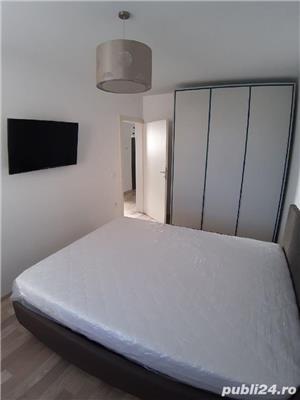 VÂNZARE Apartament NOU str. Mircea Eliade Zorilor - imagine 1