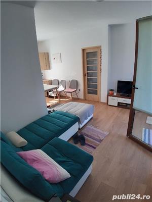 VÂNZARE Apartament NOU str. Mircea Eliade Zorilor - imagine 2