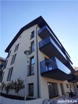 VÂNZARE Apartament NOU str. Mircea Eliade Zorilor - imagine 4