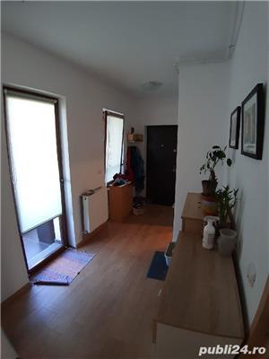 VÂNZARE Apartament NOU str. Mircea Eliade Zorilor - imagine 10