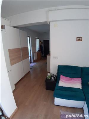 VÂNZARE Apartament NOU str. Mircea Eliade Zorilor - imagine 6