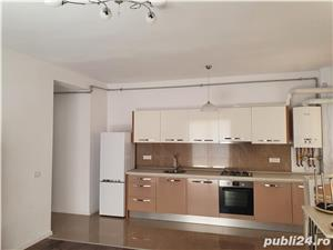 Inchiriez apartament in Giroc Timis - imagine 8