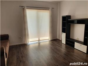 Inchiriez apartament in Giroc Timis - imagine 7