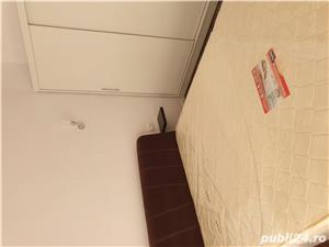 Inchiriez apartament in Giroc Timis - imagine 4