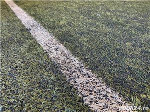 Vand Gazon Minifotbal - imagine 4