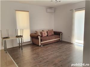 Inchiriez apartament in Giroc Timis - imagine 6
