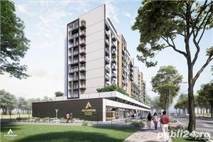Apartament 2 camere Titan Park - Metrou Nicolae Teclu la 8 minute - imagine 3