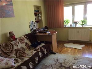 Vanzare apartament cu 2 camere Nufarul, tip Pb decomandat, mobilat - imagine 4
