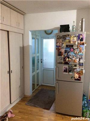 Vanzare apartament cu 2 camere Nufarul, tip Pb decomandat, mobilat - imagine 6