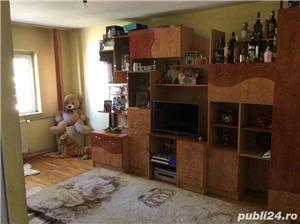 Vanzare apartament cu 2 camere Nufarul, tip Pb decomandat, mobilat - imagine 1