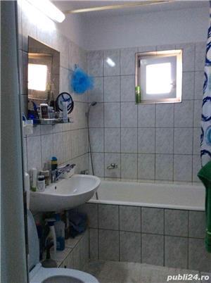 Vanzare apartament cu 2 camere Nufarul, tip Pb decomandat, mobilat - imagine 10
