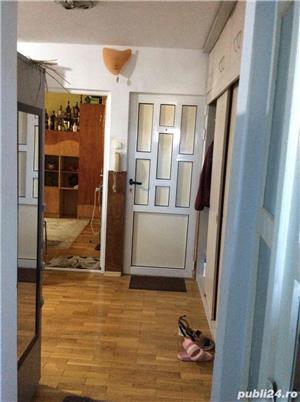 Vanzare apartament cu 2 camere Nufarul, tip Pb decomandat, mobilat - imagine 5