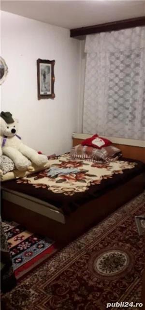 Vanzare Apartament 2 Camere Berceni-Rezonantei ID 6649 - imagine 1