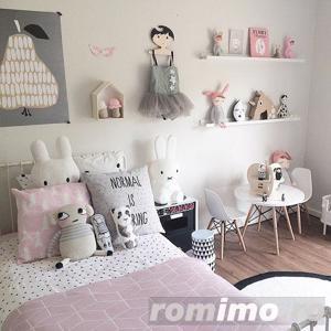 Apartament 3 camere Aparatorii Patriei - imagine 3