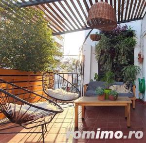 Apartament 3 camere Aparatorii Patriei - imagine 6