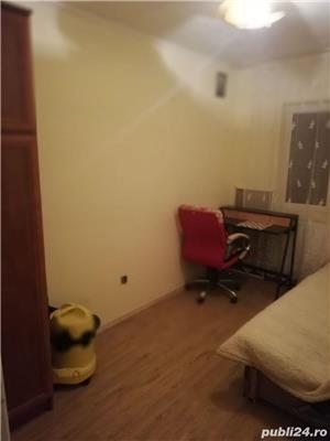 Apartament 3 camere decomandat - imagine 2