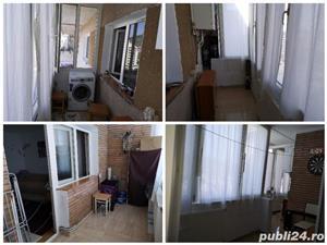 Apartament 2 camere zona Lido  - imagine 3