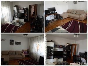 Apartament 2 camere zona Lido  - imagine 2