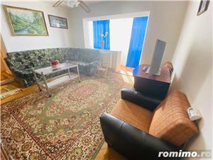 3 camere , Sagului-City Mall - imagine 5
