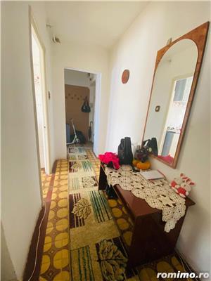 3 camere , Sagului-City Mall - imagine 3