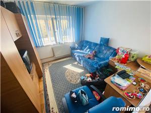 3 camere , Sagului-City Mall - imagine 2