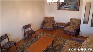 Apartament cu 3 camere in zona TORONTAL la 71.500 euro - imagine 6