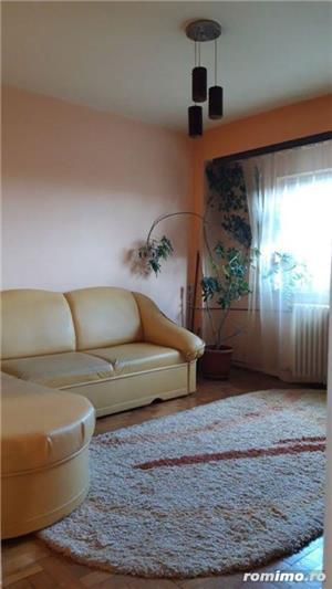 Apartament cu 3 camere in zona TORONTAL la 71.500 euro - imagine 1