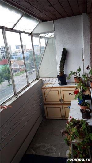 Apartament cu 3 camere in zona TORONTAL la 71.500 euro - imagine 5