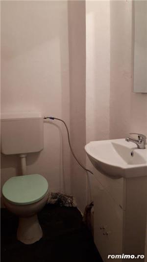 Apartament cu 3 camere in zona TORONTAL la 71.500 euro - imagine 2