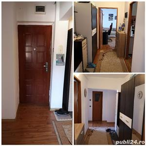 Apartament 2 camere zona Lido  - imagine 5