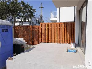 Vila Duplex - Ansamblu Rezidential - Adiacent Soseau Oltenitei - imagine 11